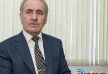 Photo of Bəlkə biz düz etmirik?