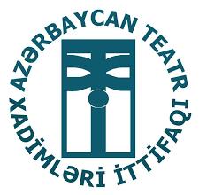 Photo of Teatr Xadimləri İttifaqı Koronavirusla Mübarizəyə Dəstək Fonduna vəsait köçürüb