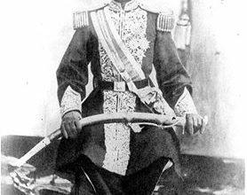 Photo of III İmamqulu xan İqbalüddövlə: Bir sərkərdənin iqbalı