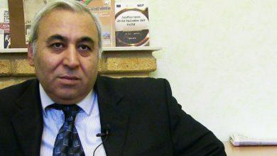 Photo of Milli mübarizədə keçən ömür: Rafiq Daşdəmirli-60