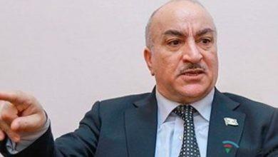 """Photo of """"Bacılarımın övladları da işləmirlər, biri ali təhsillidir, taksi fəaliyyəti ilə məşğuldur"""""""