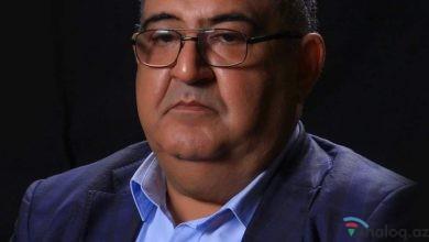 """Photo of """"Nigaranam siz sarıdan, köhnə Bakı küçələri""""-VÜQAR ƏHMƏD"""