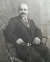 Photo of Söyüşün, vazeh ola qeyrətiniz – Səməd Mənsurun şeirləri