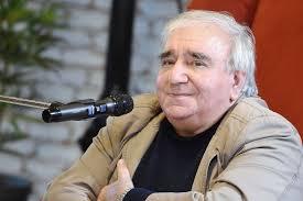 Photo of İstədim son dəfə basım bağrıma – Ramiz Rövşən