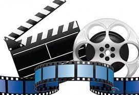 Photo of Azərbaycan Respublikası Mədəniyyət Nazirliyi yanında Kino Şurası yaradılıb
