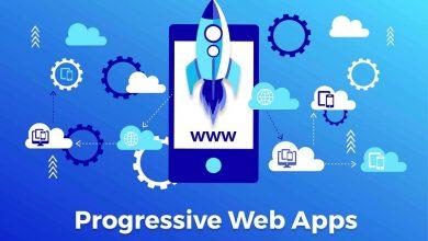 Photo of Progressive Web Apps (PWA) mobil tətbiqlərin sonudur?