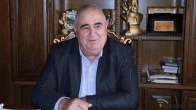 Photo of İş adamı İsfəndiyar Axundov həbs olunacaqmı?