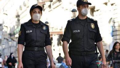 Photo of Vətəndaşlara yalnız bu halda evdən çıxmağa icazə verildi