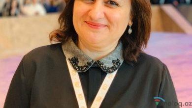 """Photo of """"Əksəriyyət axına düşüb üzməyə üstünlük verir"""" – MÜSAHİBƏ"""
