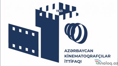 Photo of Azərbaycan Kinematoqrafçılar İttifaqı bəyanat qəbul etdi