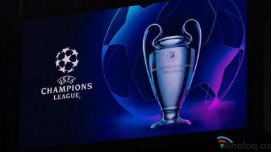Photo of UEFA Çempionlar Liqası ilə bağlı qərarını verdi