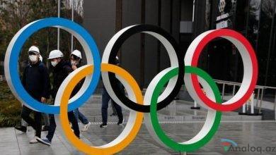 Photo of Tokio Olimpiya Oyunları yenə təxirə salına bilər