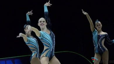 Photo of Bakıda aerobika gimnastikası üzrə 6-cı dünya çempionatının planlaşdırılan tarixləri açıqlanıb