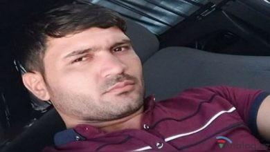 Photo of Anasını və bacısını öldürən Bərdə sakinini polis axtarır-SON DƏQİQƏ