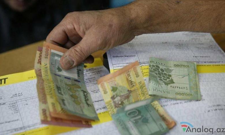 Photo of Rusiyalılar valyutanı banklara qaytarırlar