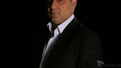 """Photo of """"Şeiri aparir hər kəsi təsvirə, xəyalə""""-Vüqar Əhmədə ithaf"""