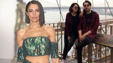 Photo of Azərbaycanlı model məhkəmədə sevgilisini bıçaqladığını etiraf etdi