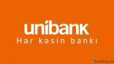 """Photo of """"Unibank"""" səhmdarlarının siyahısında dəyişiklik edilib"""