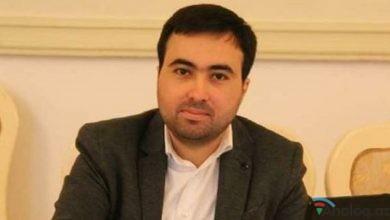 """Photo of AZTV-də """"alman BOMJu"""" layihəsi…və ya Samir Nemətzadənin ruhuna ithaf"""