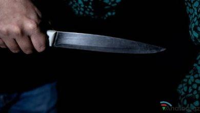 Photo of Suraxanı rayonunda bıçaqlanma hadisəsi törədilib