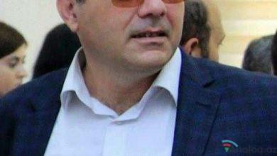 Photo of Mətbuat günündə xatırladıqlarım-KƏNAN HACI YAZIR