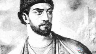 Photo of Gürcüləşmiş Azərbaycan şairi: Şota Uruztaveli