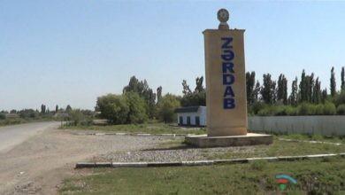 Photo of Zərdabda bələdiyyə sədri və icra hakimiyyətinin əməkdaşı həbs edildi