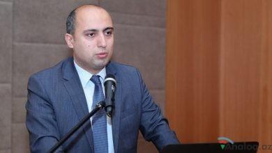 Photo of 18 məktəbin direktoru vəzifədən kənarlaşdırılıb, 20 nəfər yeni təyinat alıb – Siyahı