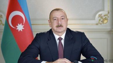 Photo of Prezident İlham Əliyevin nitqi – TAM MƏTN