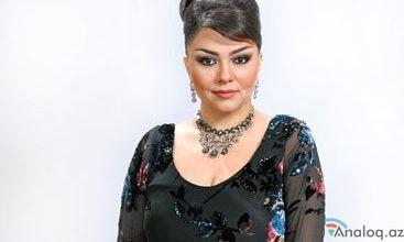 Photo of Xalq artisti Nəzakət Teymurova koronavirusa  yoluxdu