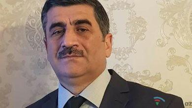 Photo of Dənizçi-şair Səxavət Ənvəroğlu hara gedir???