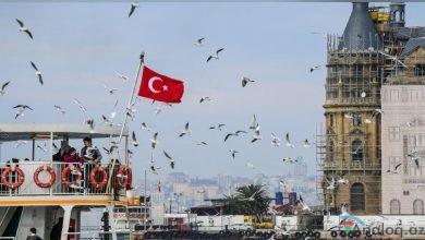 Photo of Türkiyədə vəziyyət ciddiləşdi-SON XƏBƏR