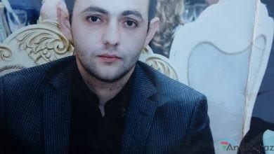 Photo of Arada heç olmasa yuxularımıza gəl Taleh…