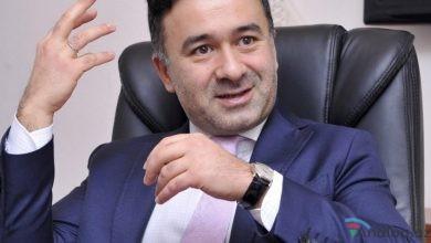 """Photo of """"Kinoya cavabdeh şəxslər yatıb"""" – Tahir İmanov"""