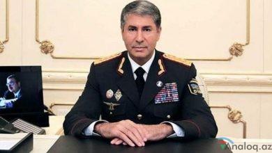 """Photo of Vilayət Eyvazov """"Bandotdel""""ə yeni şöbə rəisi təyin etdi"""