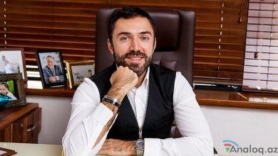 Photo of Cahid Şahbazov həkimdir, yoxsa?.. – Çəkişmə…