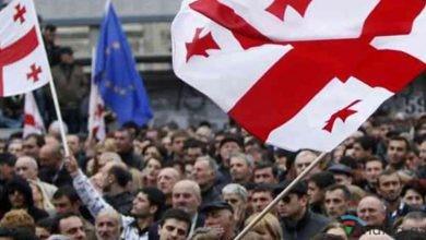 Photo of Gürcüstanda keçiriləcək Parlament seçkilərində 66 partiya iştirak edəcək
