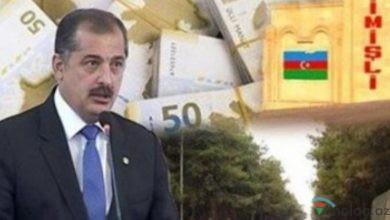 Photo of Seçki dairəsindəki nəticələrin ləğvində Vilyam Hacıyevin necə rolu olub?