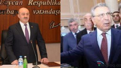 Photo of Ramiz Mehdiyevi müdafiə edən Nəsiminin başçısı vəzifəsini itirəcəkmi?