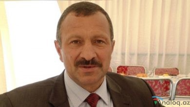 Photo of Tofiq Yaqublu ev dustaqlığına buraxıldı