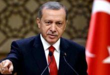 """Photo of Türkiyə Prezidenti: """"Həmsədrlər Qarabağ münaqişəsini həll etmədilər"""""""