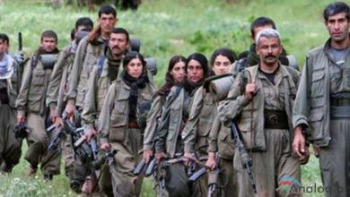 """Photo of Xocalı soyqırımında ermənilərlə yanaşı, PKK-nın da """"möhürü"""" var"""