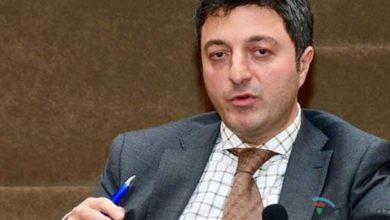 Photo of Deputatın vaxtılə yaşadığı evə Livan erməniləri yerləşdirildi