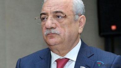 Photo of Səttar Mehbalıyev ailəsini ölkədən qaçırdıb? – İDDİA