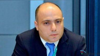 """Photo of """"Mədəniyyət sahəsində çalışan insanların əməkhaqqısı yüksək deyil""""-ANAR KƏRİMOV"""
