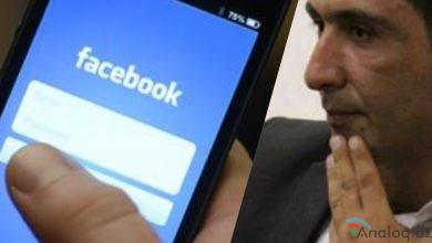 Photo of Tanınmış ilahiyyatçının Facebook səhifəsi və profili oğurlandı