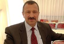 Photo of Tofiq Yaqublu bu gün azadlığa BURAXILA BİLƏR – Qərar ləğv edildi