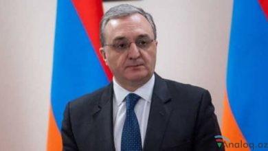 """Photo of Şok açıqlama: """"Kompromisə hazırıq"""" — İrəvan """"ağ bayraq"""" qaldırdı"""