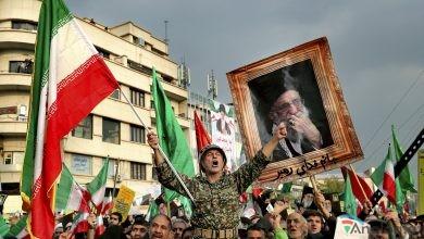 Photo of İrandan Ermənistana sonuncu XƏBƏRDARLIQ