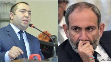 """Photo of """"Ə , dümbələk Bakı-Tiflis-Ceyhanı vurmaq nə deməkdir? """"-TANINMIŞ JURNALİST"""